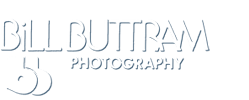 Bill Buttram Photography | Fredericksburg, VA